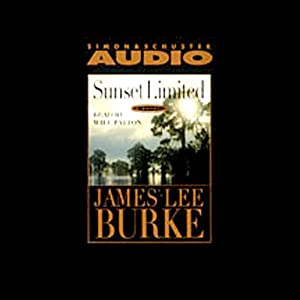 Sunset Limited | [James Lee Burke]