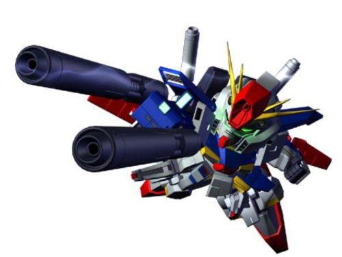SDガンダム Gジェネレーション ウォーズ(特典無し)