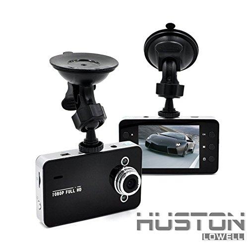 wonderpark-new-full-hd-1080p-turly-27-inch-k6000-vehicle-dvr-car-road-dash-video-camera-recorder-hig