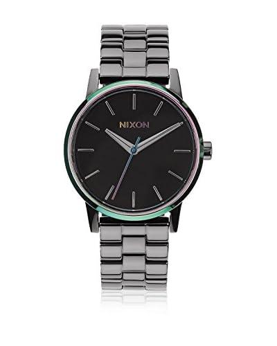 Nixon Reloj de cuarzo Woman A361-1698 32.0 mm