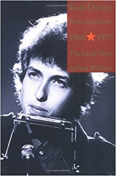 an in depth analysis of bob dylan s A literary analysis of hurricane by bob dylan pages 1 words 473 view full essay more essays like this: not sure what i'd do without @kibin - alfredo alvarez, student @ miami university exactly what i needed - jenna kraig, student @ ucla wow most helpful essay resource ever.