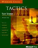 Winning Chess Tactics (0735609179) by Yasser Seirawan