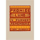 Promise Land: A Farmer Remembers ~ Doris Sanders