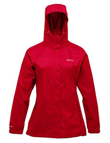 regatta-pack-it-chubasquero-para-mujer-color-rojo-lollipop-talla-42