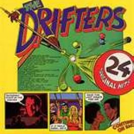drifters-the-24-original-hits-atlantic-atl-60106-bell-records-atl-60106