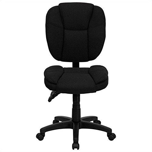 flash-furniture-go-930f-bk-gg-mid-back-black-fabric-multi-functional-ergonomic-task-chair