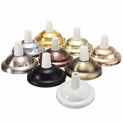 bazaar-nuovo-rosone-piastra-di-montaggio-fai-da-te-led-filo-lampadina-succhiare-ciondolo-luce-lampad
