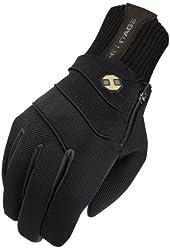 Heritage Extreme Winter Glove