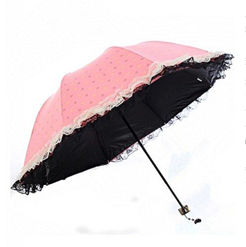 Umbrella Chair Clamp 3194
