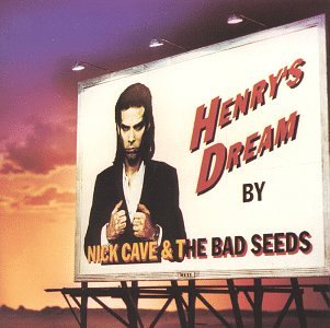 Nick Cave & The Bad Seeds - 1996-07-04: Where The Wild Live Roses Grow, Kristiansand, Norway - Zortam Music