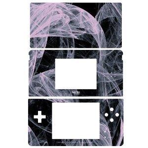 PSP Ben Ten Skin