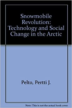 technical revolution and social change Read the latest articles of technological forecasting and social change at sciencedirectcom, elsevier's leading platform of peer-reviewed scholarly literature.