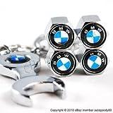 BMW Reifen