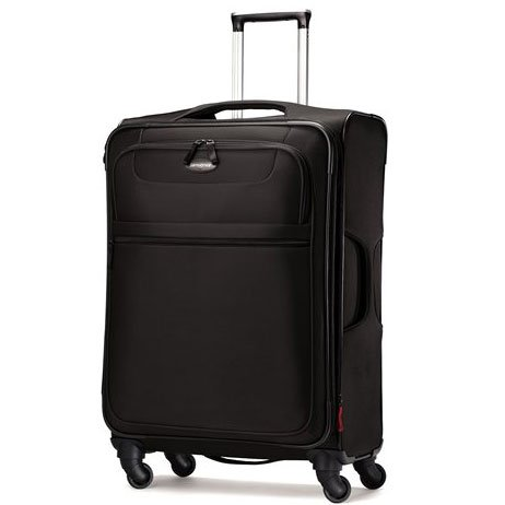 samsonite-lift-spinner-21-inch-expandable-wheeled-luggage-black-one-size