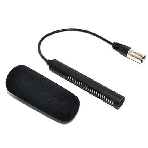 jjc-mic-2-microphone-for-sony-hvr-a1u-a1n-v1u-s270n-z7u-z7n-z1c-as-ecm-nv1-for-panasonic-hmc-153mc-h