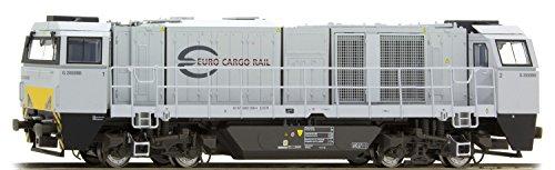 mehano-58711-vossloh-g2000-bb-diesel-locomotive