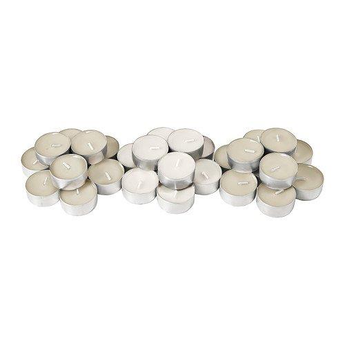 ikea-sinnlig-scented-tealight-vanilla-pleasure-candles-30pack