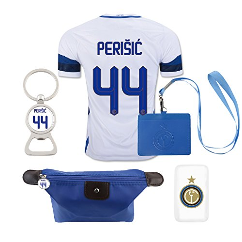 44-perisic-6-in-1-combo-inter-milan-away-match-adult-soccer-jersey-2016-17