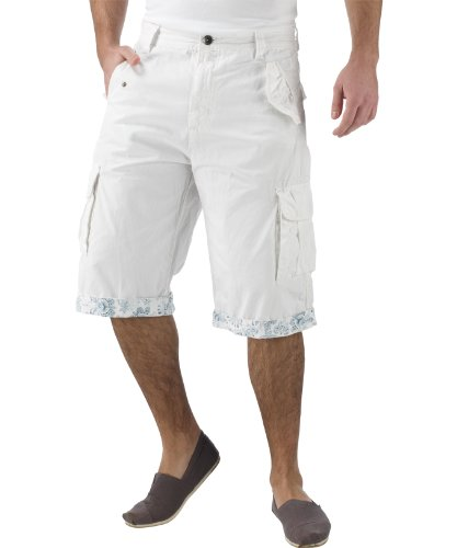 Joe Browns Men's Funky Deck Shorts