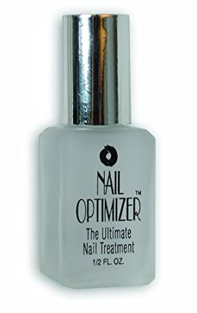 Prolana Nail Optimizer top coat
