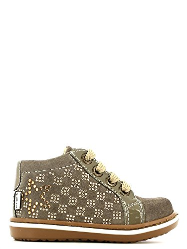 Melania ME1563B5I.B Sneakers Bambino Taupe 23