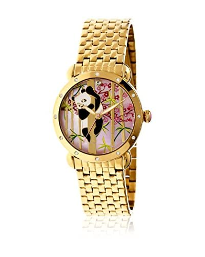 Bertha Reloj de cuarzo Lilly  41 mm