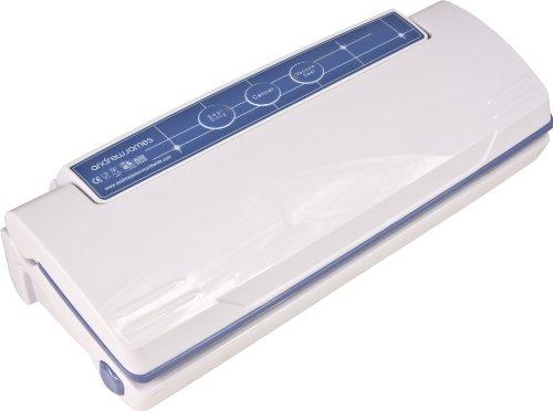 andrew-james-high-quality-vacuum-food-sealer