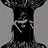 Thumbnail image for ELECTRIC WIZARD – Witchcult Today – Out Now On Limited Edition Vinyl