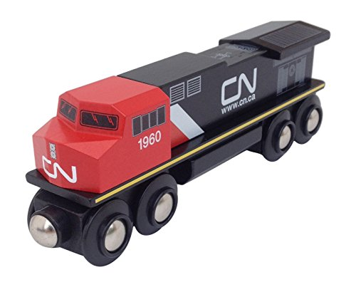 canadian-national-diesel-locomotive-magnetic-wooden-train