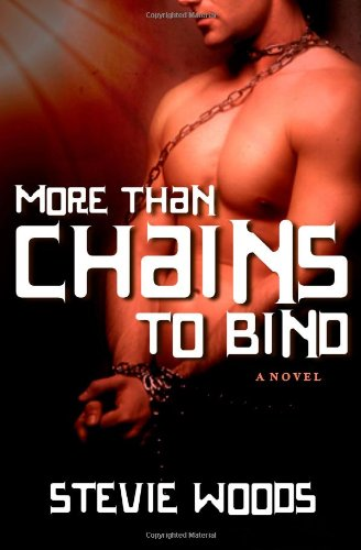 More Than Chains To Bind