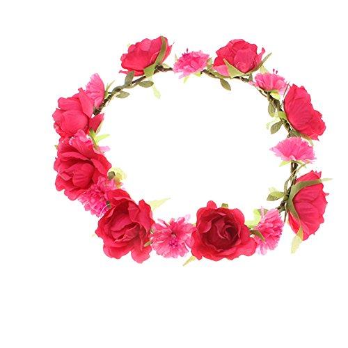 blumenstirnband-kopfband-kranz-von-rosen-braut-brautjungfer-haarschmuck-blumen-1-rosa