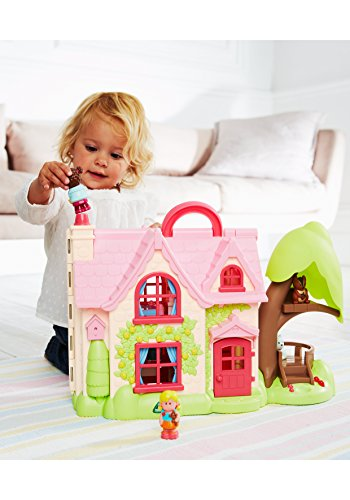 early-learning-centre-figurines-happy-land-cherry-cottage