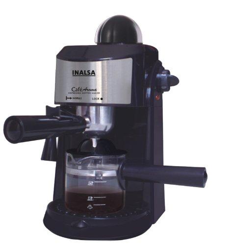 Inalsa Cafe Aroma