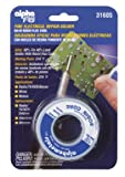 Alpha Metals #am31605 4oz.032elec Lead Solder