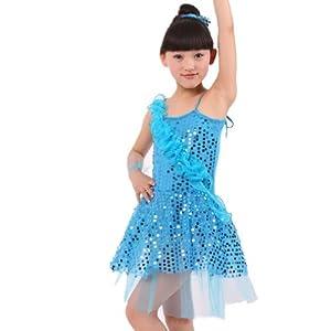 Vestidos para baile latino - ShareMedoc 98156ddd053