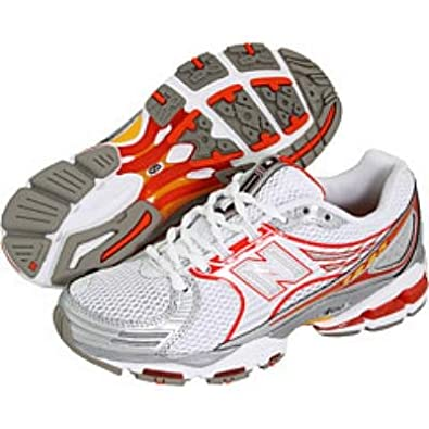 New Balance Women's WR1225 Running Shoe Reviews Prices