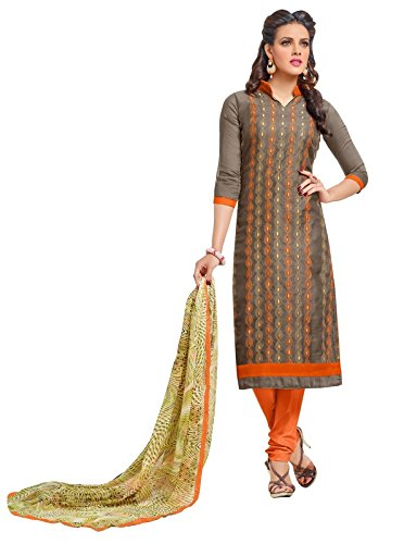 Bhoomi-Creation-Womens-Cotton-Dress-Material-105-14-G14Multicolor