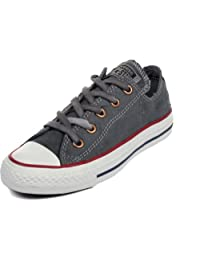 Converse - Chuck Taylor All Star Denim Low Shoes