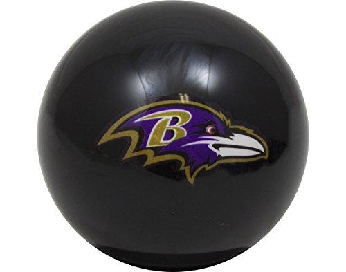 Ravens Billiard Balls, Baltimore Ravens Billiard Balls, Raven ...