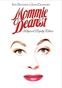Mommie Dearest (Hollywood Royalty/Special Collector's Edition) (Bilingual)