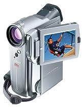 Canon Optura 300 MiniDV Camcorder