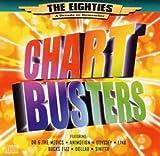 Chartbusters Image