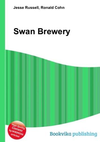 swan-brewery