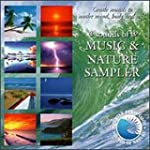 Sounds of Music & Nature Sampler