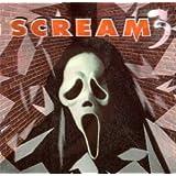 Scream 3 (2000 Film)