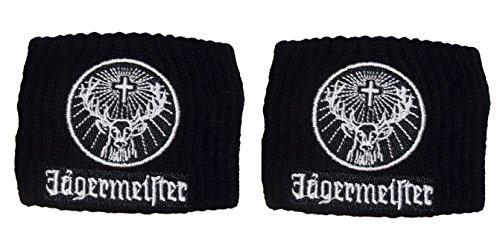 jagermeister-sweat-wrist-band-set-of-2