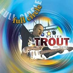 Walter Trout/Walter Trout (2006)
