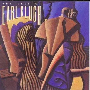 Earl Klugh - The Best of Earl Klugh, Vol. 1 - Zortam Music