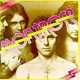 Montrose thumbnail