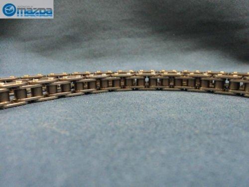 MAZDA CX-7, MAZDA 3 & MAZDASPEED 6 NEW OEM TIMING CHAIN (Timing Chain Mazda 3 compare prices)